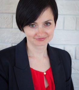 Иржанова Юлия Валерьевна